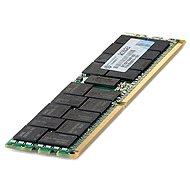 HPE 16 GB DDR3 1600 MHz ECC Registered Dual Rank x4 - Serverová pamäť