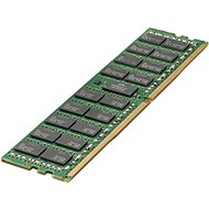 HPE 16 GB DDR4 2666 MHz ECC Registered Single Rank x4 Smart - Serverová pamäť