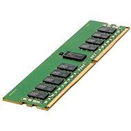 HPE 32 GB DDR4 2400 MHz ECC Registered Dual Rank x4 - Serverová pamäť