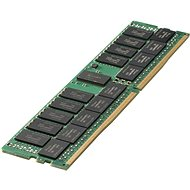 HPE 32GB DDR4 2666 MHz ECC Registered Dual Rank ×4 Smart - Serverová pamäť