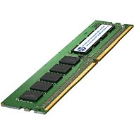 HPE 8 GB DDR4 2133 MHz ECC Unbuffered Single Rank x8 Standard - Serverová pamäť