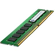 HPE 16 GB DDR4 2133 MHz ECC Unbuffered Dual Rank x8 Standard