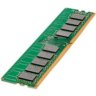 HPE 16GB DDR4 2400 MHz ECC Unbuffered Dual Rank ×8 Standard - Serverová pamäť