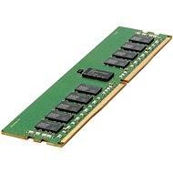 HPE 16 GB DDR4 2666 MHz ECC Unbuffered Dual Rank x8 Standard - Serverová pamäť