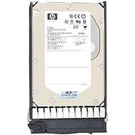 "HPE 2,5"" 300 GB 12G SAS 10000 ot. Hot Plug - Serverový disk"