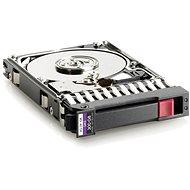 "HPE 2,5"" 300 GB 12G SAS 15000 ot. Hot Plug pro HPE MSA St - Serverový disk"