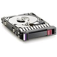 "HPE 2,5"" 450 GB 12G SAS 15000 ot. Hot Plug - Serverový disk"