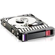 "HP 2,5"" HDD 600GB 6G SAS 10000 ot. Hot Plug"