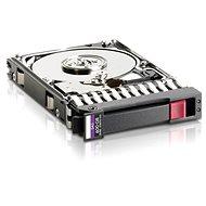 "HPE 2,5"" HDD 600 GB 12G SAS 15000 ot. Hot Plug - Serverový disk"