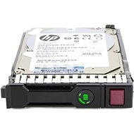 "HP 3,5"" HDD 600 GB 12G SAS 15 000 ot. Hot Plug - Serverový disk"