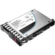 "HPE 2.5"" SSD 240GB SATA Hot Plug SC - Serverový disk"