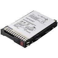 "HPE 2.5"" SSD 960GB SATA Hot Plug SC - Serverový disk"