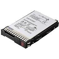 "HPE 2.5"" SSD 960GB SATA Hot Plug SC Multi Vendor SFF Read Intensive - Serverový disk"