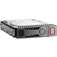 "HPE 3,5"" SSD 480 GB 6G SATA Hot Plug - Serverový disk"