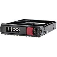 "HPE 3.5"" SSD 480GB SATA Hot Plug LPC - Serverový disk"