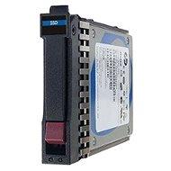 "HPE 3.5"" SSD 480GB SATA Hot Plug SC - Serverový disk"