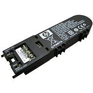 HPE 4,8 V NiMH 650 mAh - Nabíjacia batéria