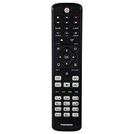 Thomson ROC1128PHI pre TV Philips - Diaľkový ovládač