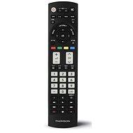Thomson ROC1128PAN pre TV Panasonic - Diaľkový ovládač