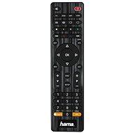 a4c38ef34 Lacné diaľkové ovládanie pre TV | Alza.sk