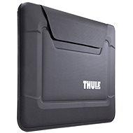 """Thule Gauntlet 3.0 TGEE2251K 13"""" čierne - Puzdro na notebook"""