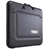 "Thule Gauntlet 3.0 TGSE2253K do 13"" čierne - Puzdro na notebook"