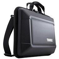 "Thule Gauntlet 3.0 TGAE2254K do 15"" čierna - Taška na notebook"