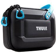 Thule Legend na GoPro malé čierne - Puzdro na digitálnu kameru