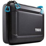 Thule Legend pre GoPro veľké čierne - Puzdro na digitálnu kameru