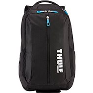 "Thule Crossover 25 l do 15 "" čierny - Batoh na notebook"