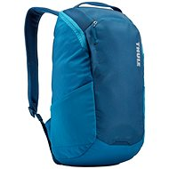 Thule EnRoute TL-TEBP313 modrý - Batoh na notebook