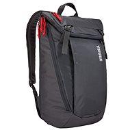 Thule EnRoute™ batoh 20L TEBP315A - asfaltově černý