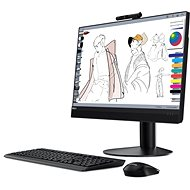 Lenovo ThinkCentre M920z Touch - All In One PC