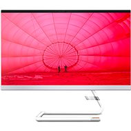 Lenovo IdeaCentre A340-22IWL White