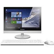 Lenovo S400z White - All In One PC