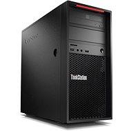 Lenovo ThinkStation 520c Tower - Pracovná stanica