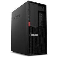 Lenovo ThinkStation P330 Tower - Pracovná stanica