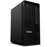 Lenovo ThinkStation P340 Tower - Work Station