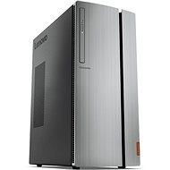 Lenovo IdeaCentre 720-18IKL - Počítač