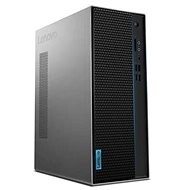 Lenovo IdeaCentre T540-15ICB Gaming - Herní PC