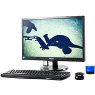 Lenovo IdeaCentre Stick 300 - All In One PC