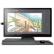 Lenovo Yoga A940-27ICB - All In One PC