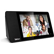 Lenovo ThinkSmart View - All In One PC