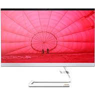 Lenovo IdeaCentre 3 24IMB05 Foggy white