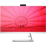 Lenovo IdeaCentre 3 27ITL6 White - All In One PC