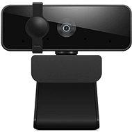 Lenovo EssentialFHD Webcam
