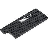 Lenovo ThinkCentre Tiny IV 1L Dust Shield