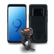 TigraSport FitClic Neo Bike Kit Samsung Galaxy S8/S9 - Držiak na mobil