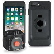 TigraSport FitClic Neo Runner Kit iPhone 6s Plus / 7 Plus / 8 Plus - Držiak na mobil