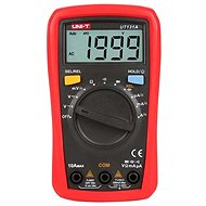 UNI-T  UT131A - Multimeter